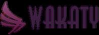 Wakaty.com.pl